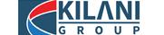 logo_kilani
